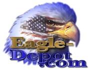 Eagle Depot Logo